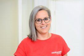 Praxis für Ergotherapie Frey und Stabentheiner